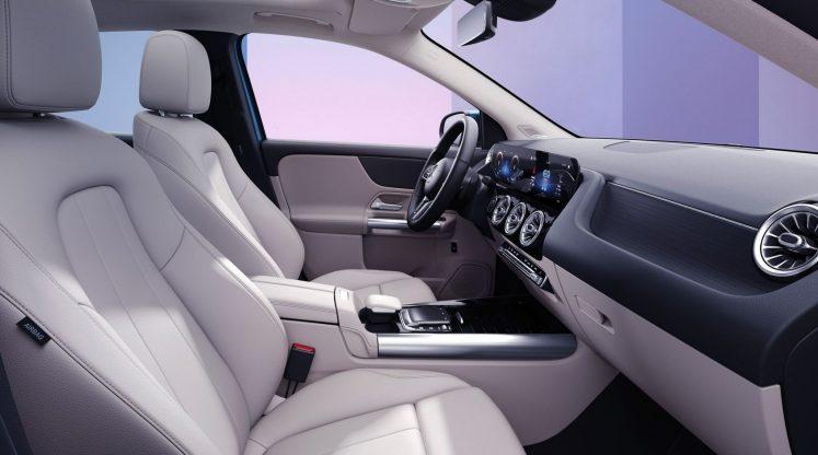 interiorImage.MQ6.12.20210204105113 (1)