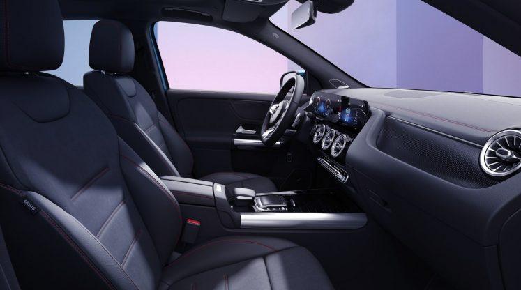 interiorImage.MQ6.12.20210204105113